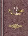 Brown Bishop Nesbitt Book copy