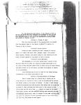 1926 Charter