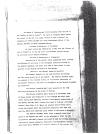 1926 pg2
